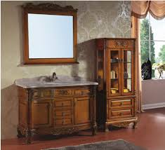 Wood Bathroom Furniture Compare Prices On Antique Bathroom Cabinet Online Shopping Buy