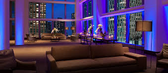 New York Home Design Trends by New York Hotels Decorating Idea Inexpensive Amazing Simple On New