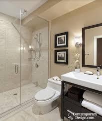 bathroom color schemes on pinterest balinese bathroom small bathroom color schemes bathroom schemes fresh bathroom