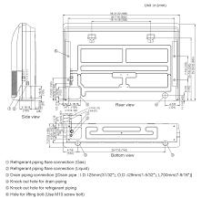 fujitsu wall mounted air conditioner 18rulx universal floor ceiling halcyon single room mini split