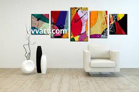 style wall art work photo wall artwork online canvas wall decor