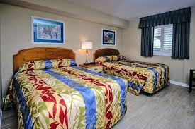 hotels with 2 bedroom suites in myrtle beach sc 2 bedroom hotels in myrtle beach sc 2 bedroom suite south oceanfront