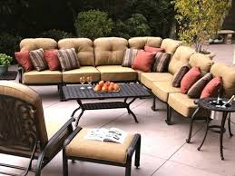 Patio Furniture California by Corona Patio Furniture Corona Outdoor Bar Furniture Outdoor Patio