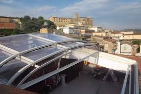 Sunroom Roof Retractable Sunrooms Archives Litra Usa
