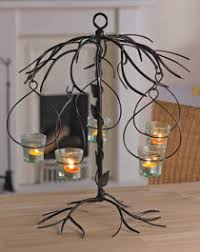 different uses of a wrought iron tree wrought iron tree