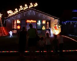 places to see christmas lights in lubbock u2013 our top 5