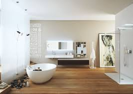 Bathrooms By Design Bathrooms By Moma Design 10