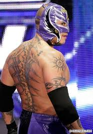 258 best rey mysterio images on pinterest love wrestling and