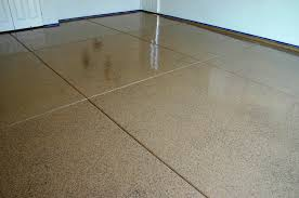 Super High Gloss Laminate Flooring Pebble Tec Flooring Flooring Designs