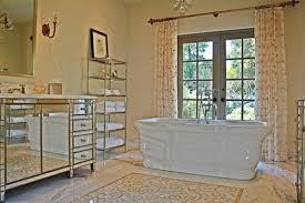 Bathroom Cabinets Mirrored Doors - bedroom wonderful images of in property gallery bathroom vanity