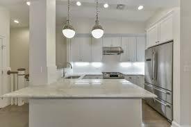 18 chelsea street east boston ma 02128 three new condos for