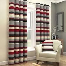 Eyelet Curtains 90 X 72 Eyelet Curtains 90 X 72 Red Ldnmen Com