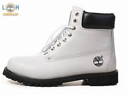 buy timberland boots canada timberland boots canada 100 authentic timberland shop safety
