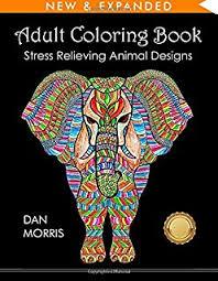 amazon com coloring book for amazing swirls