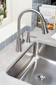 elkay faucets kitchen faucets elkay faucets parts kitchen faucet lk6360cr spout