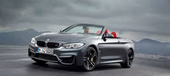 2015 bmw m3 convertible 2015 bmw m4 convertible this is it