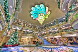 merrytime cruise dates revealed for 2015 the disney cruise