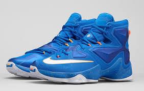 Nike Basketball Shoes x cp3 ix among top 10 basketball sneakers of 2015 si