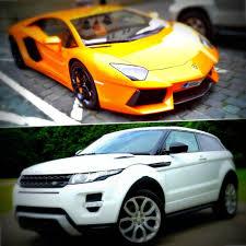 voiture de sport 2016 l u0027arnaqueur présentait de faux papiers pour louer des voitures de