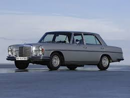 classic mercedes sedan the 12 greatest mercedes benzes of all time