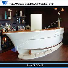 Cheap Used Furniture Cheap Used Boat Shaped Bar Furniture Buy Boat Shaped Furniture