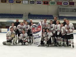 bentley college hockey state championship results fall 2014 updated nov 30