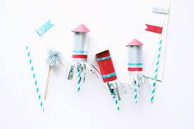 bright u0026 bold firework confetti poppers