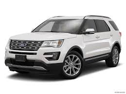Ford Explorer Bucket Seats - 2016 ford explorer for sale near decatur mattoon and tuscola