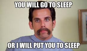 Nyquil Meme - my suggested slogan for nyquil adviceanimals
