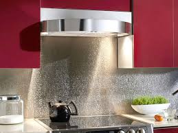 stainless steel backsplashes for kitchens furniture engaging themed kitchen furniture looks modern with