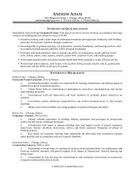 Sample Resume For Construction Site Supervisor by 7 Best Resume Vernon Images On Pinterest Construction Worker