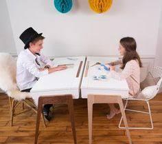 bureau enfant 5 ans bureau garcon 6 ans les meilleures ides de la catgorie