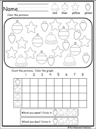 madebyteachers u2013 worksheets u2013 preschool kindergarten 1st grade