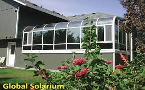 Sunroom Sunrooms Conservatories Awnings Patio Rooms Pool Enclosures