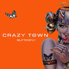 butterfly photo album town fanart fanart tv