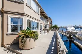 huntington beach real estate and homes for sale christie u0027s