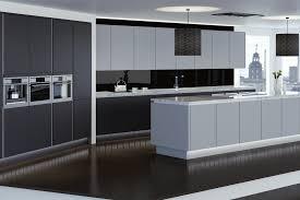 linear kitchen linear kitchens kitchens by design hull east yorkshire