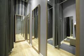 Mirrors That Look Like Windows by Classic Mirror And Glass Frameless Shower Solutions
