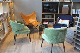 home decorating furniture home decorating fabrics luxury home furniture factory and high
