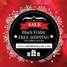 best keurig black friday deals best 25 black friday specials ideas on pinterest black friday