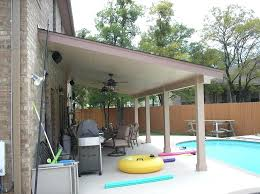 porch covers ideas patio covers ideas and pictures patios covers