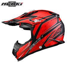 rockstar energy motocross helmet online buy wholesale helmet downhill from china helmet downhill