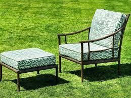 Vintage Brown Jordan Outdoor Furniture by Used Brown Jordan Patio Furniture Home Design Ideas And Pictures