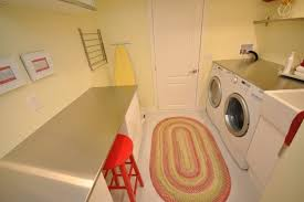 Commercial Laundry Folding Table Small Laundry Room Folding Table U2014 Tedx Decors The Best And