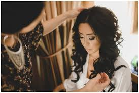 wedding hair and makeup las vegas westin lake las vegas wedding celebration las vegas wedding