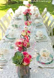 best 25 garden tea parties ideas on pinterest tea party