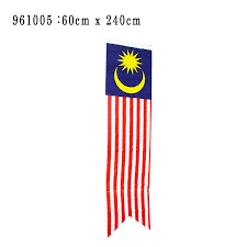 Malasia Flag Yfe1998 Com My Malaysia Flag 961003 961004 961005 961006