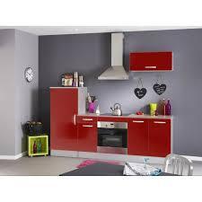 ensemble meuble cuisine ensemble meuble cuisine achat vente pas cher