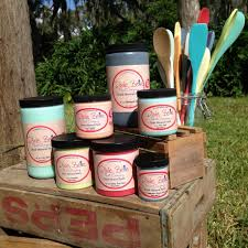 dixie belle paint can be used on wood inc painted wood metal