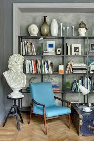 best 25 retro office ideas on pinterest retro desk retro home design attractor excellent retro office design from russia